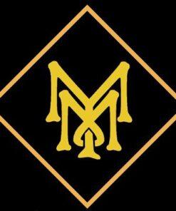 MUHA MEDS CARTS